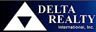 Delta Realty International's Company logo