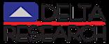 Delrecorp's Company logo