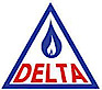 Delta Natural Gas's Company logo