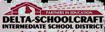 Delta Schoolcraft ISD's Company logo
