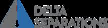 Delta Separations's Company logo