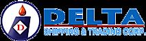 Delta Shipping & Trading's Company logo
