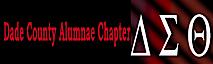 Dadecountyalumnaedst's Company logo