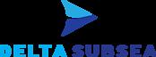 Delta Subsea's Company logo