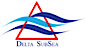 Oil Guide Online's Competitor - Delta SubSea logo