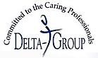 Delta-t Group's Company logo