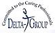 Delta-t Group's company profile