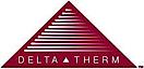 Delta Therm's Company logo