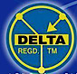 Delta Transformers's Company logo