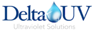 Delta Ultraviolet's Company logo