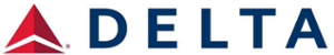 Delta's Company logo
