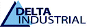 Delta Industrial Services Inc.