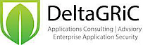 DeltaGRiC Consulting's Company logo