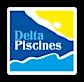 Deltapiscines & Spas's Company logo