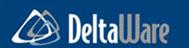 DeltaWare Systems's Company logo
