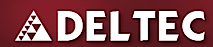 Deltec Inc's Company logo