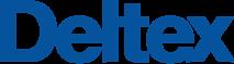 Deltex Medical's Company logo