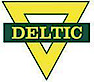 Deltic's Company logo