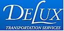 Delux Transportation's Company logo