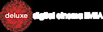 Deluxe Digital's Company logo