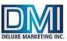 Deluxe Marketing's Company logo