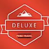 Deluxe Peru Travel's Company logo