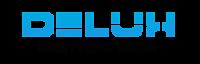Deluxseatframeworks's Company logo