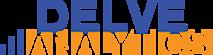 Delve Analytics's Company logo