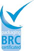 DELYN PACKAGING LIMITED's Company logo
