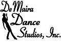 DeMaira Dance Studios's Company logo