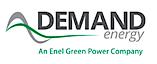 Demand Energy Networks's Company logo