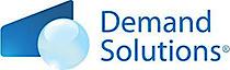 Demand Solutions's Company logo