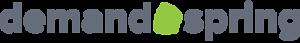 Demand Spring's Company logo
