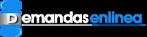 Demandas  En Linea's Company logo