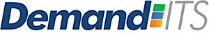 DemandITS's Company logo