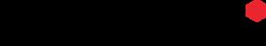 DemandLab's Company logo