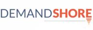 DemandShore's Company logo