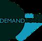 DemandVoice's Company logo