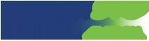 Demansys Energy's Company logo