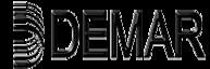 DEMAR Logistics's Company logo