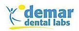 DeMar's Company logo