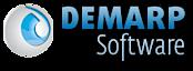 Demarp Software's Company logo