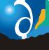 Dembla Valves's Company logo