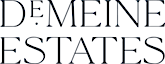 Demeine Estates's Company logo