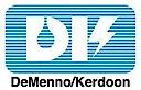 DeMenno/Kerdoon's Company logo