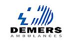 Demers Ambulances's Company logo