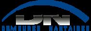 Demeures Nantaises's Company logo