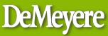 Demeyere Design Incorporated's Company logo