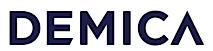 Demica's Company logo
