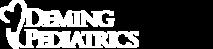 Deming Pediatrics's Company logo